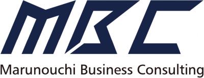 税理士法人丸の内ビジネスコンサルティング