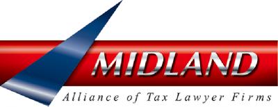 ミッドランド税理士法人 三重オフィス