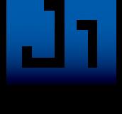 株式会社ジェイ・ワン・プランニング