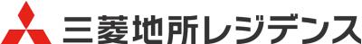 三菱地所レジデンス株式会社
