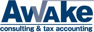 税理士法人アウェイク総合会計事務所