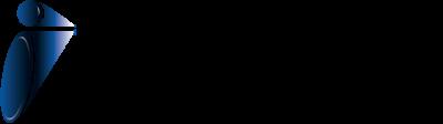 岩浅税理士事務所
