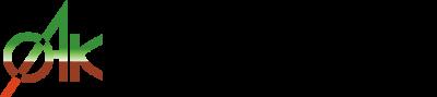 OAKコンサルティング株式会社/税理士法人OAK