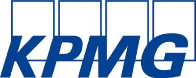 KPMG税理士法人