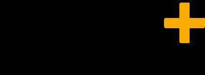 株式会社ディスコ