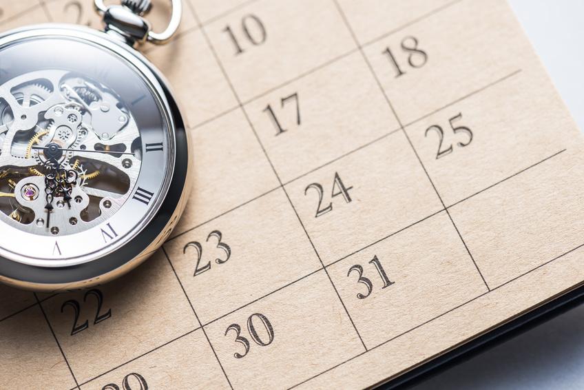 相続税の申告期限は10カ月以内 超過したらペナルティあり