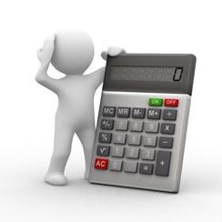 相続税がかからない相続財産