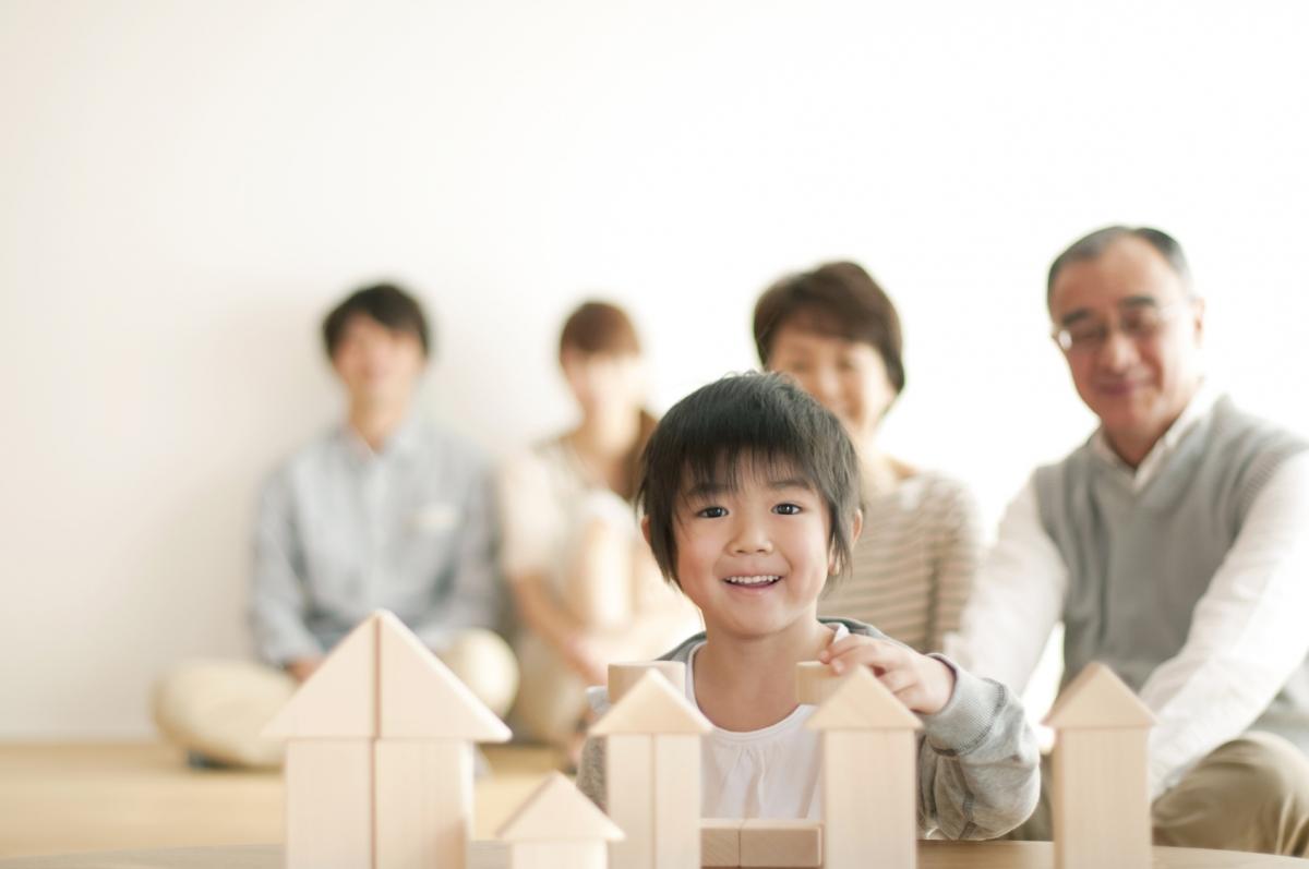 数千万円の節税ができることも! 養子縁組の効果と注意点