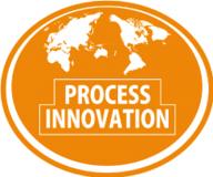 株式会社プロセスイノベーション