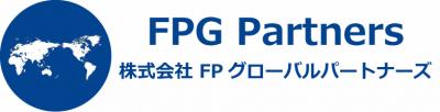 株式会社FPグローバルパートナーズ