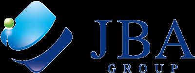 JBA税理士法人(JBAグループ)