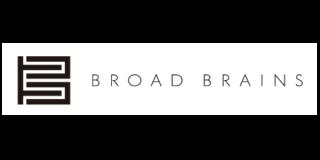 株式会社ブロードブレインズ