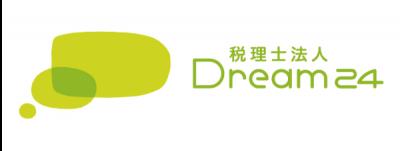 税理士法人Dream24
