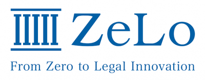 法律事務所ZeLo・外国法共同事業