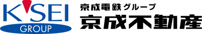 京成不動産株式会社