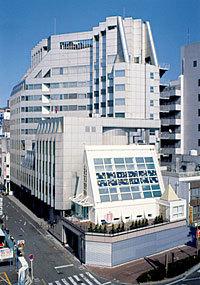 <終了>【徳島開催】日経 不動産投資フェア in 四国<初開催>