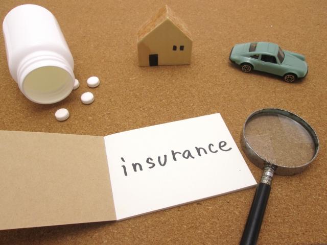 """生命保険会社が力を入れる""""健康増進型保険"""""""