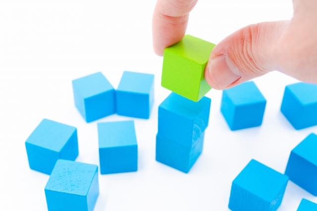 投資信託の定期売却に3つの方法